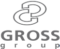 crossgroup