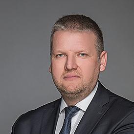 Коростелев Владимир Олегович